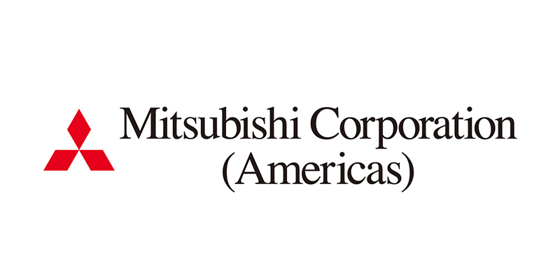 Mitsubishi Corporation (Americas)